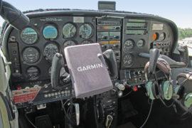 1968-Cessna_C-182_SKYLANE_N71065-Cabin