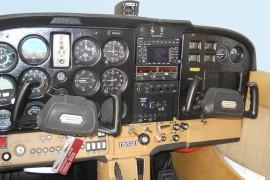 1975-172M-CESSNA-N5344H-Cabin