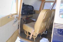 1975-172M-CESSNA-N5344H-Interior