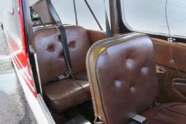 1975-Bellanca-American-Champion-7GCBC-N75MM-Seats