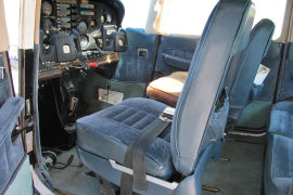 1977-CESSNA--N-735PM-Seats