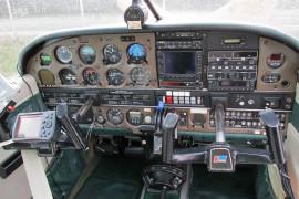 1977-PIPER-N3434Q-Cabin