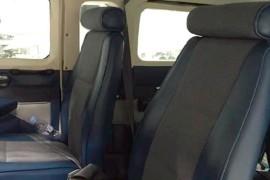 1978-Cessna-N756ZD-Seats