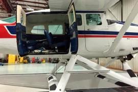 1978-Cessna-N756ZD-doors