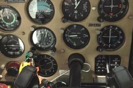 1978-Cessna-N756ZD-tools