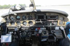 1979-turbo-dakota-cabon