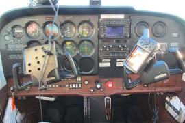 1981-CESSNA-172-N51616-Cabin