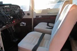 1981-CESSNA-172-N51616-Seats