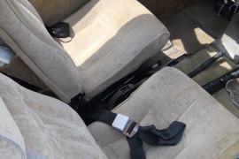 1982-PIPER-N82554-Seats