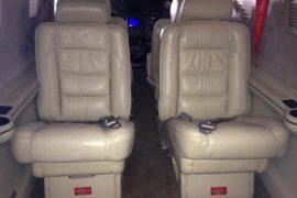 1995-SOCATA-TBM-700-Seats