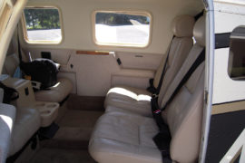 2002-piper-saratoga-ii-tc-seats