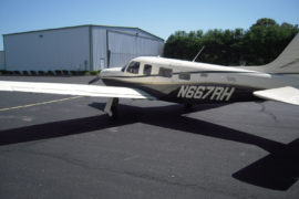 2002-piper-saratoga-ii-tc-side-view