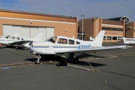 2003-Piper-N300DC