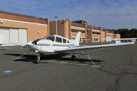 2003-Piper-N371DC
