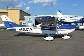 2004-Cessna-182T-N65472