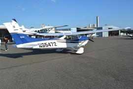 2004-Cessna-182T-N65472-Back