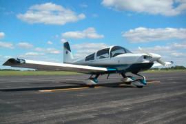 2004-Tiger-Aircraft---N956TE