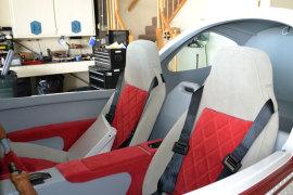 2011-Bristell-Clipper-SG-AP---N922BL-Seats