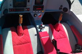 2015-BRM-AERO-Bristell-E-LSA-Seats