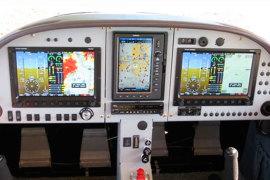2015-BRM-AERO-Bristell-S-LSA-Cabin