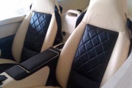 2015-BRM-AERO-Bristell-S-LSA-Seats