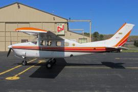 Cessna-P210-N-6PZ