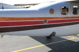 Cessna-P210-N-6PZ-Side