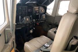 Cessna N93157